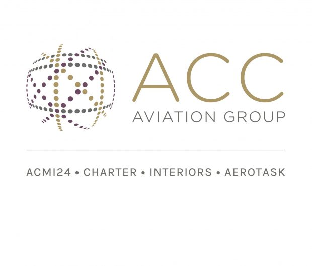 ACC Aviation Group Acquires Aerotask