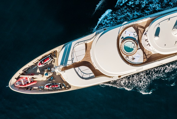 ACC Aviation: 15 Questions with TJB Super Yachts