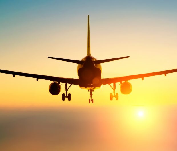 The Route to Recovery: Six Key Aviation Trends in 2021