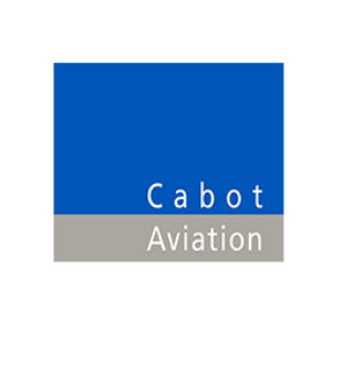 Cabot Aviation logo