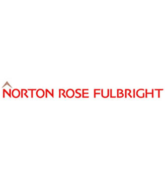 Norton Rose Fulbrught logo