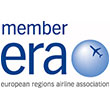 Logo of ERA membership